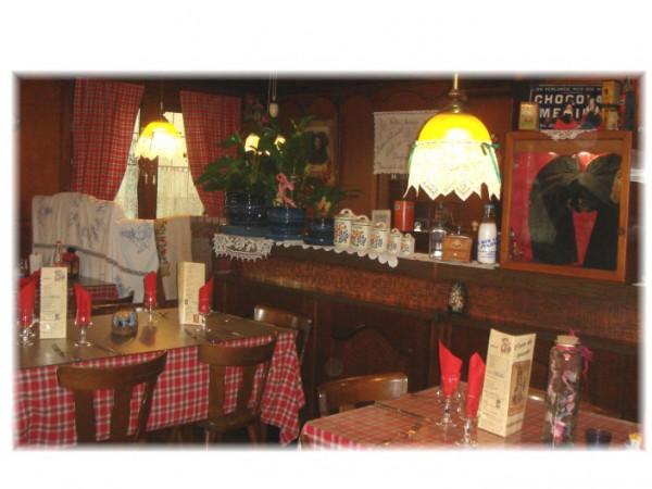 Salle-restaurant-chez-mamema-obenheim