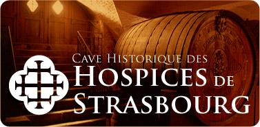 cave-hospices-de-strasbourg-concours-foie-gras-2015-chefs-alsace
