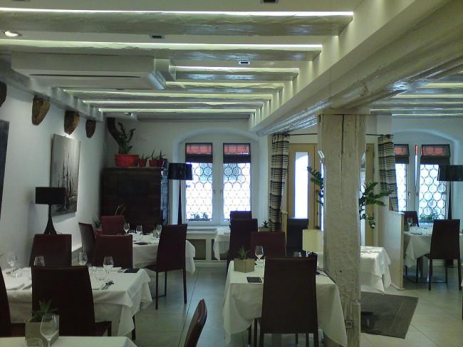 salle-vieille-forge-kaysersberg