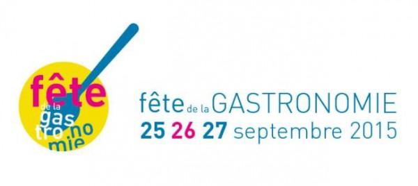 fete_de_la_gastronomie_chefs_alsace