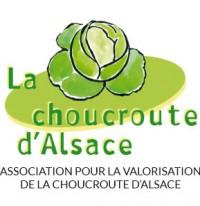 logo-association-valorisation-choucroute-alsace