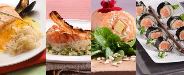 folle-choucroute-chefs-alsace