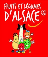 logo-interprofession-fruits-legumes-alsace