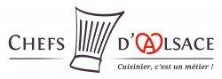 logo_chefs_alsace