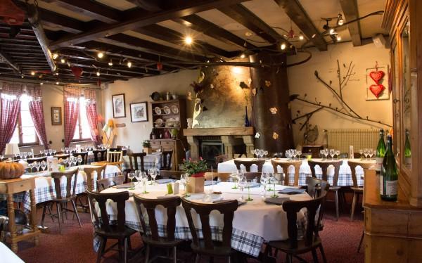 restaurant-couronne-scherwiller-salle-restaurant
