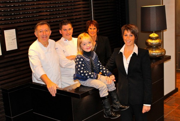 equipe-hotel-le-parc-chefs-alsace