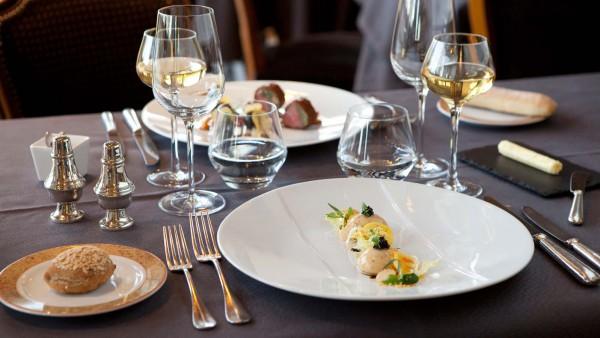 restaurant-parc-st-hippolyte-chefs-alsace