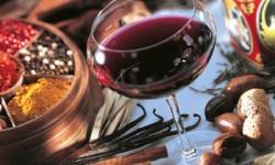 bistot-des-arts-vins-strasbourg