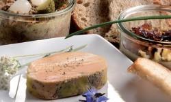 bistrot-des-arts-foie-gras-strasbourg