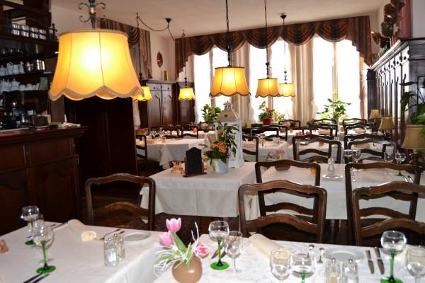 salle-hostellerie-cygne-wissembourg