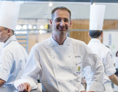 chef-julien-binz
