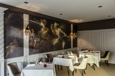 salle-restaurant-julien-binz-ammerschwihr