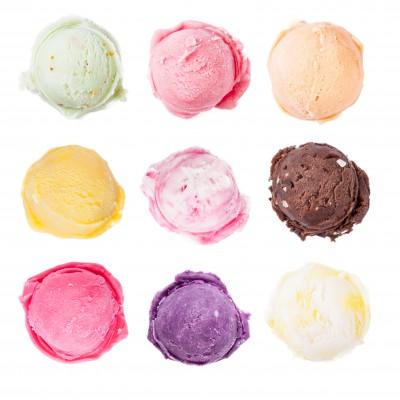 parfums-glaces-chefs-alsace