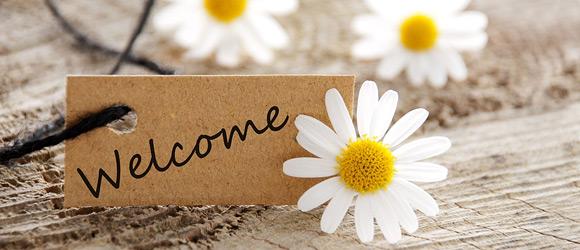 welcome-nouveaux-chefs-alsace
