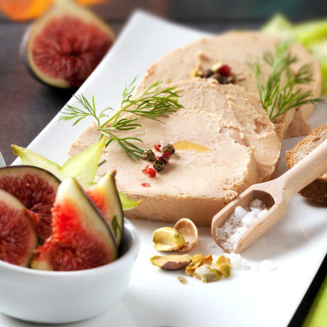 concours-foie-gras-chefs-alsace