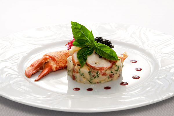 homard-bettrave-caviar-hareng-arbre-vert-berrwiller-matthieu-koenig