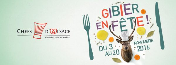 gibier-fete-2016-chefs-alsace