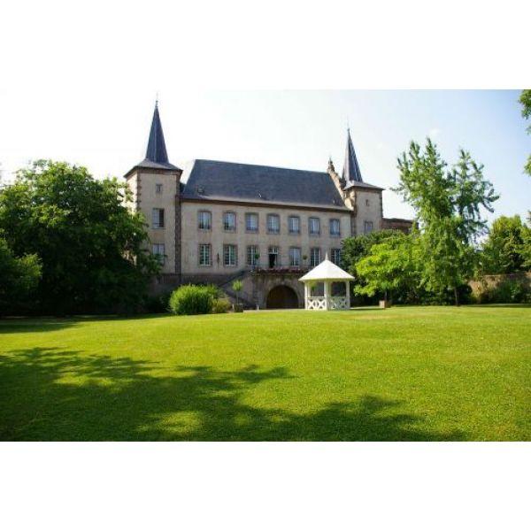 chateau-confrerie-st-etienne-kientzheim