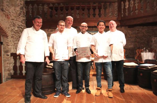 vainqueurs-concours-foie-gras-chefs-alsace-2016