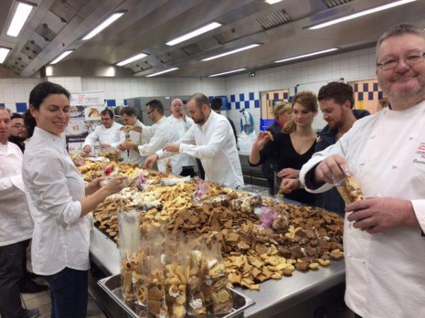 bredele-challenge-chefs-alsace