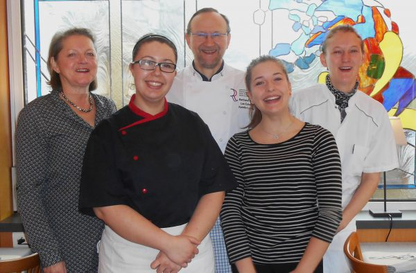 equipe-restaurant-ecluses-kembs-loechle