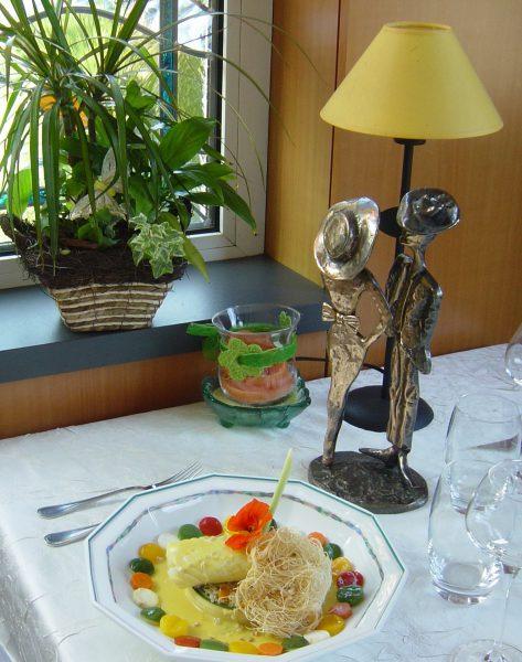cabillaud-quinoa-ecluses-kembs-loechle