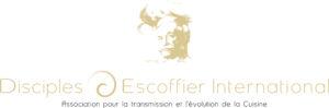 logo-disciple-escoffier