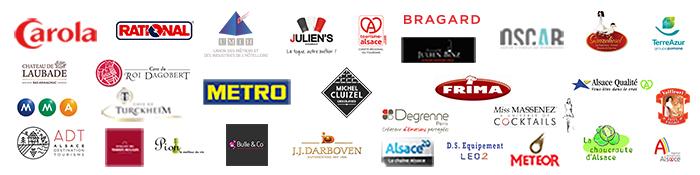partenaires-chefs-alsace