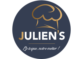 Juliens