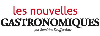 Dernière Nouvelles d'Alsace