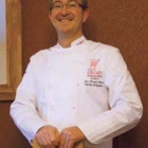 Hôtel Restaurant Le Coquelicot – ARCENS Jean-François