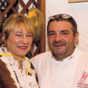 Restaurant du Faudé – BALDINGER Thierry