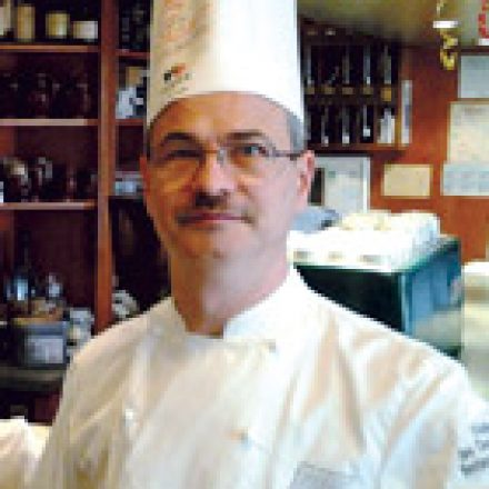 Hôtel Restaurant Aux Bords du Rhin – BERNA Patrice
