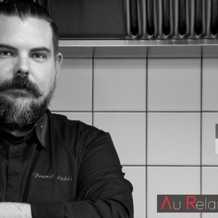 Restaurant Au Relais du Bois – LABBE Franck