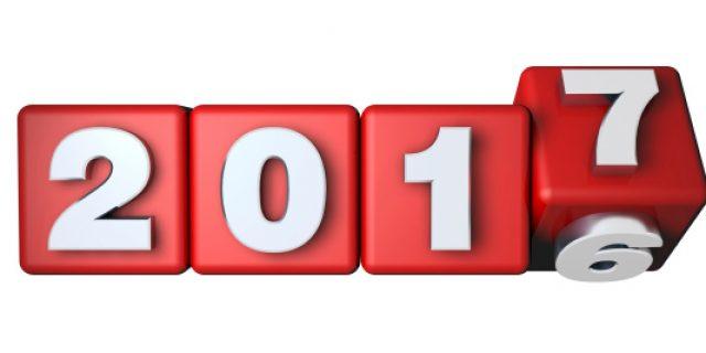 Les temps forts de l'année 2016 pour les Chefs d'Alsace !