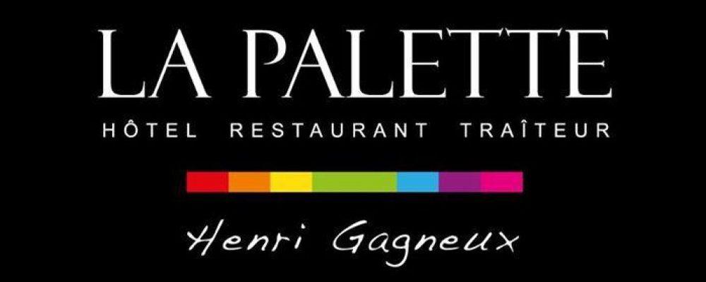 Zoom sur un Chef : Henri Gagneux & la Palette à Wettolsheim !