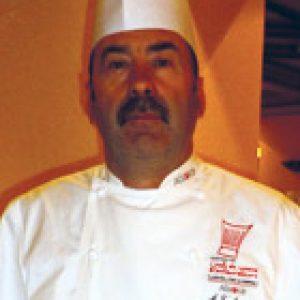Restaurant A L'Agneau – PAUTLER Jean-Louis